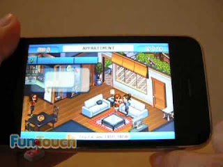 Download Game Android Gratis | NewYork Night 2