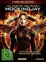 http://www.amazon.de/Die-Tribute-von-Panem-Mockingjay/dp/B00Q360SFW/ref=sr_1_5?ie=UTF8&qid=1463976904&sr=8-5&keywords=tribute+von+panem+in+dvd