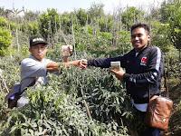 NASAmart Kota Baru Pulau Laut Kalimantan Selatan