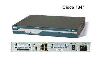 hendrasis blogspot com: Reset Password Router Cisco