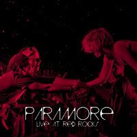 PARAMORE BAIXAR 2011 CD