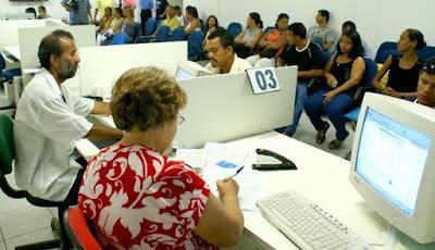Sine de Delmiro Gouveia vai ganhar novo endereço