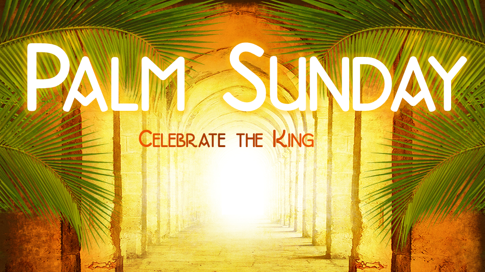 Happy palm sunday facebook timeline covers 2016 branch sunday cover