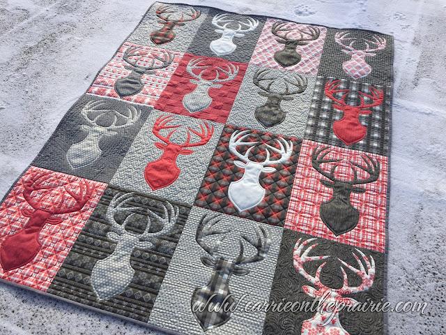 http://carrieontheprairie.blogspot.ca/2017/02/happy-valentines-day-my-deer.html
