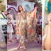 Muscari Clothing Lawn Festival dresses