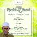 Majlis Raudah Al Jannah