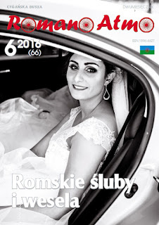 http://www.romowie.com/romano_atmo/ra66.pdf