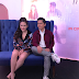 Bela Padilla On Shooting 'Meet Me In St. Gallen' With Carlo Aquino On Location In Switzerland