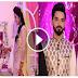 Noman Habib Engagement Latest Video