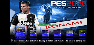 pes-2020-ppsspp-iso-file-android1