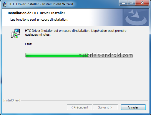 install-htc-drivers-pic-2