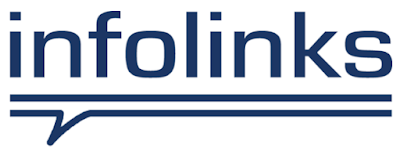 Infolinks CPC Advertising