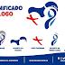 Saiba o significado da logomarca da Jornada Mundial da Juventude