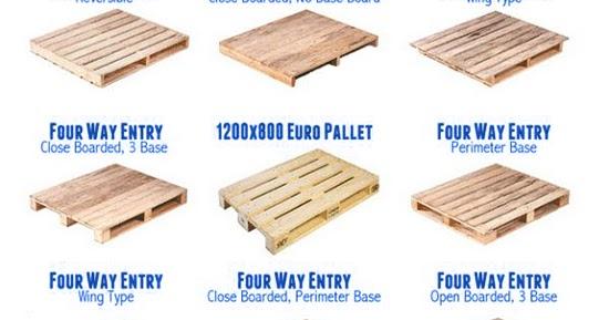 Image Result For Konsep Konstruksi Rumah Kayu Dan Bambu