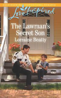 https://www.amazon.com/Lawmans-Secret-Son-Home-Dover/dp/0373622597/ref=sr_1_1?s=books&ie=UTF8&qid=1483109049&sr=1-1&keywords=the+lawman%27s+secret+son