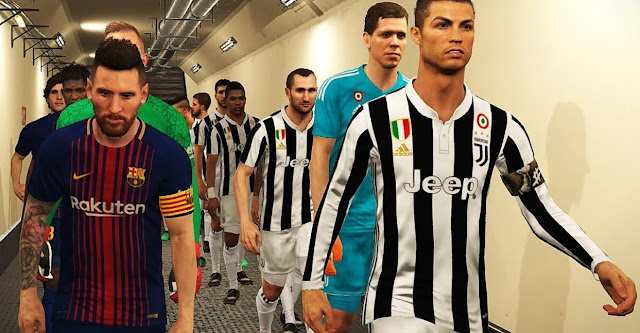 Patch Pro Evolution Soccer 2016 (PES 2016), Patch Game Pes Pro Evolution Soccer 2016 (PES 2016), Spesification Patch Game Pes Pro Evolution Soccer 2016 (PES 2016), Information Patch Game Pes Pro Evolution Soccer 2016 (PES 2016), Patch Game Pes Pro Evolution Soccer 2016 (PES 2016) Detail, Information About Patch Game Pes Pro Evolution Soccer 2016 (PES 2016), Free Patch Game Pes Pro Evolution Soccer 2016 (PES 2016), Free Upload Patch Game Pes Pro Evolution Soccer 2016 (PES 2016), Free Download Patch Game Pes Pro Evolution Soccer 2016 (PES 2016) Easy Download, Download Patch Game Pes Pro Evolution Soccer 2016 (PES 2016) No Hoax, Free Download Patch Game Pes Pro Evolution Soccer 2016 (PES 2016) Full Version, Free Download Patch Game Pes Pro Evolution Soccer 2016 (PES 2016) for PC Computer or Laptop, The Easy way to Get Free Patch Game Pes Pro Evolution Soccer 2016 (PES 2016) Full Version, Easy Way to Have a Patch Game Pes Pro Evolution Soccer 2016 (PES 2016), Patch Game Pes Pro Evolution Soccer 2016 (PES 2016) for Computer PC Laptop, Patch Game Pes Pro Evolution Soccer 2016 (PES 2016) Lengkap, Plot Patch Game Pes Pro Evolution Soccer 2016 (PES 2016), Deksripsi Patch Game Pes Pro Evolution Soccer 2016 (PES 2016) for Computer atau Laptop, Gratis Patch Game Pes Pro Evolution Soccer 2016 (PES 2016) for Computer Laptop Easy to Download and Easy on Install, How to Install Pro Evolution Soccer 2016 (PES 2016) di Computer atau Laptop, How to Install Patch Game Pes Pro Evolution Soccer 2016 (PES 2016) di Computer atau Laptop, Download Patch Game Pes Pro Evolution Soccer 2016 (PES 2016) for di Computer atau Laptop Full Speed, Patch Game Pes Pro Evolution Soccer 2016 (PES 2016) Work No Crash in Computer or Laptop, Download Patch Game Pes Pro Evolution Soccer 2016 (PES 2016) Full Crack, Patch Game Pes Pro Evolution Soccer 2016 (PES 2016) Full Crack, Free Download Patch Game Pes Pro Evolution Soccer 2016 (PES 2016) Full Crack, Crack Patch Game Pes Pro Evolution Soccer 2016 (PES 2016