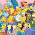 """Os Simpsons"" batem recorde na TV americana"