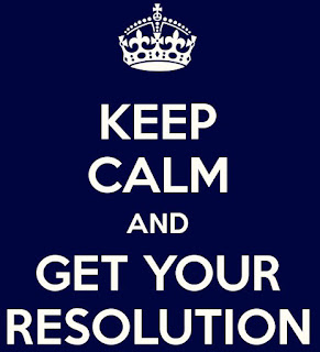 1er bilan résolutions 2017