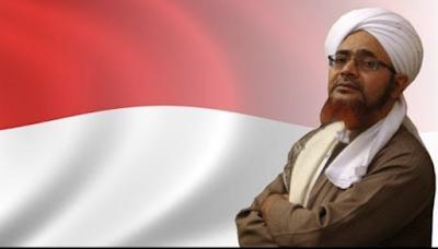 Mutiara Untaian Kata Habib Umar Bin Hafidz