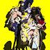 Occultic;Nine Sementara Dihapus dari Crunchyroll, Daisuki