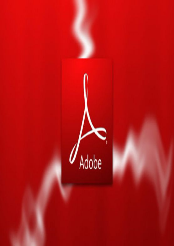 Download adobe flash player 11 for pc free full version