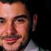 Ανθρώπινα τα οστά που βρέθηκαν στη Μάνη -Ανοίγει πάλι ο φάκελος της υπόθεσης Παπαγεωργίου
