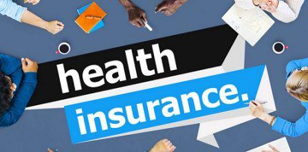 10 Hal Yang Harus Dipertimbangkan Sebelum Memilih Asuransi Kesehatan