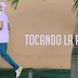 Excelente video y buena musica: El Pote - Tocando la puerta (Vídeo oficial