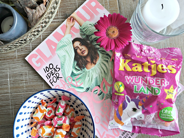 fave german sweets, faded windmills, lifestyle blogger, new post, candy, treats, lbloggers,