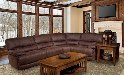 http://www.homecinemacenter.com/Living_Room_Furniture_Home_Cinema_Center_s/41.htm