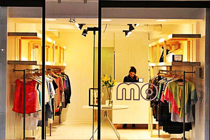 4703ec308 Review tienda MO-Store  el lugar para los hombre (y mujeres) con ...