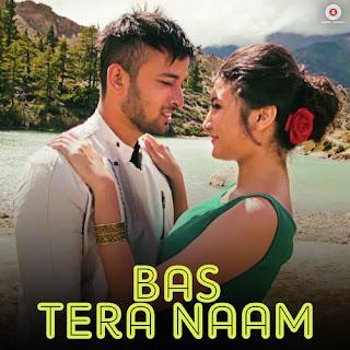 Bas Tera Naam - Kunal Ganjawala (2017)