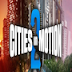 Download Game Cities in Motion 2