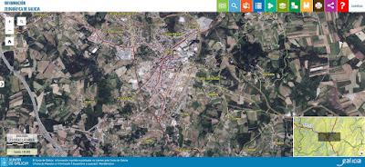 http://mapas.xunta.gal/visores/basico/