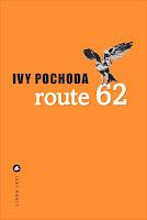 https://itzamna-librairie.blogspot.com/2018/09/route-62-ivy-pochoda.html
