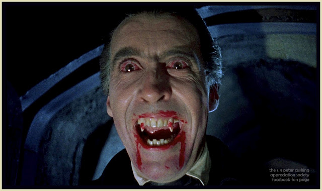 PETERCUSHINGBLOG.BLOGSPOT.COM (PCASUK): CHRISTOPHER LEE ...