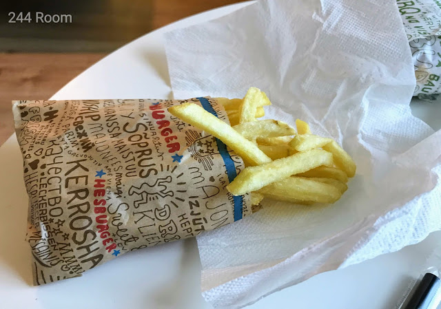 HESBURGER-Estonia-frenchfries