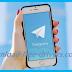 Telegram offre maintenant des appels vocaux chiffrés