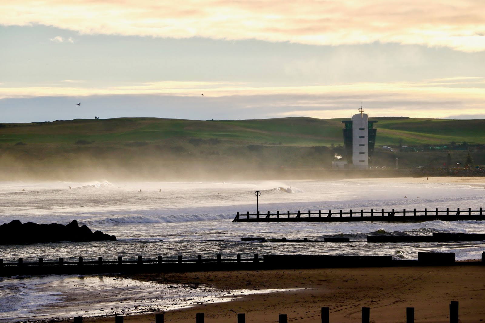 Aberdeen-Beach-Scotland