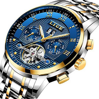 Buying Thе Rіght Type Of Mens Watches