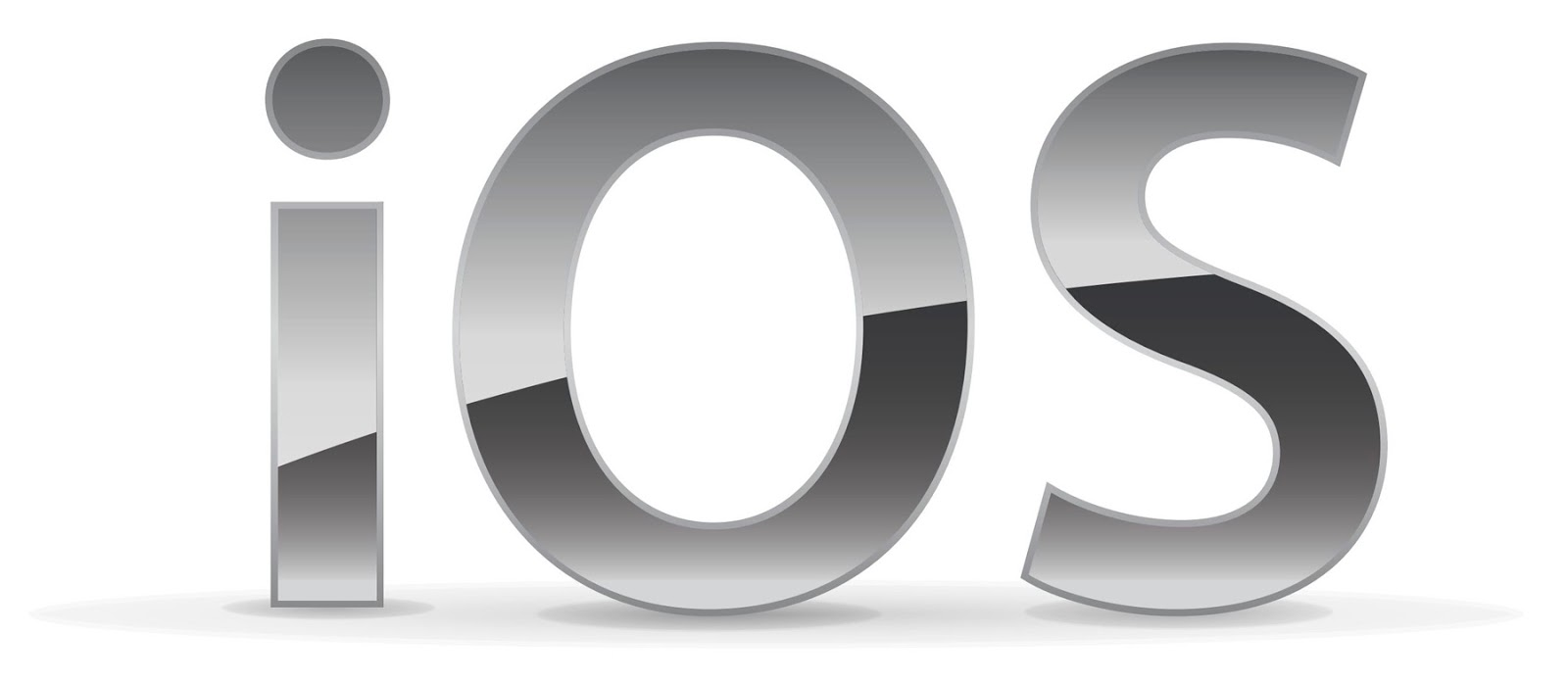 Apple Upgrade their  iOS Into 12.1.3 And watchOS Into 5.1.3
