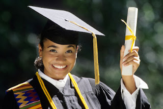 College grant money for women