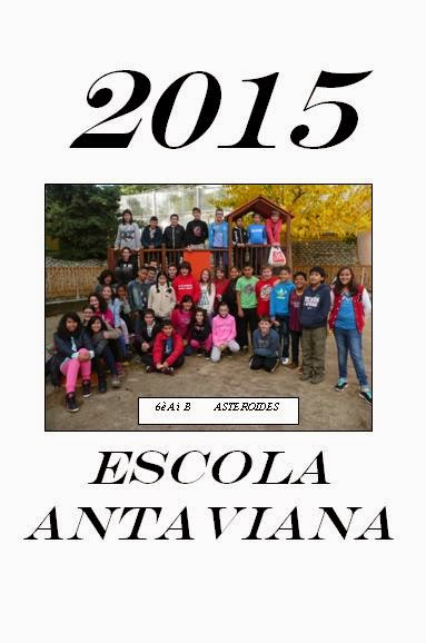 http://issuu.com/blocsdantaviana/docs/nou_calendari_escola_2015/0