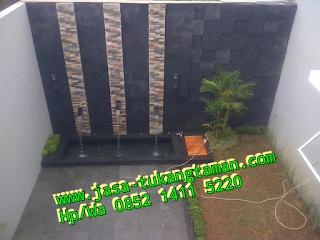 http://www.jasa-tukangtaman.com/2017/04/jasa-pembuatan-kolam-di-pasar-minggu.html