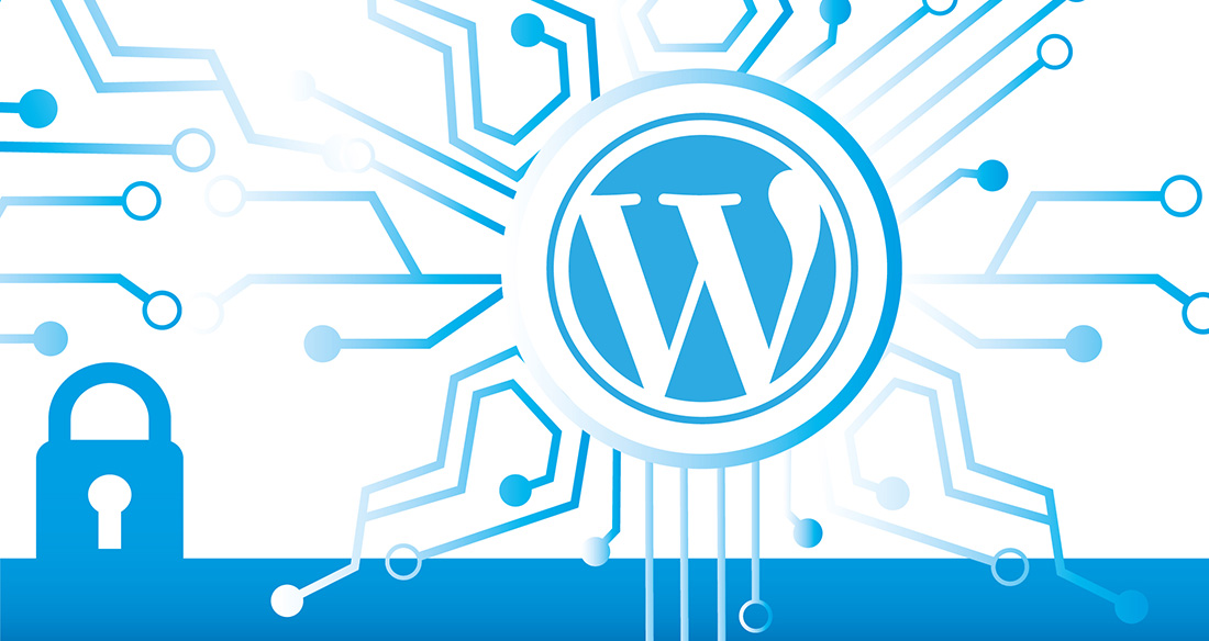 wordpress tema lisanslama, wordpress tema lisans kırma, wordpress, tema lisansı nasıl kırılır, wordpress tema nasıl lisanslanır