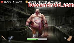 Overlive Zombie Survival Apk