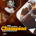 Audio:Shilole Ft Chid-benz-Champion:Download