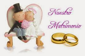 Oracion Matrimonio Catolico : Oración para protección del matrimonio oraciones intercesion de