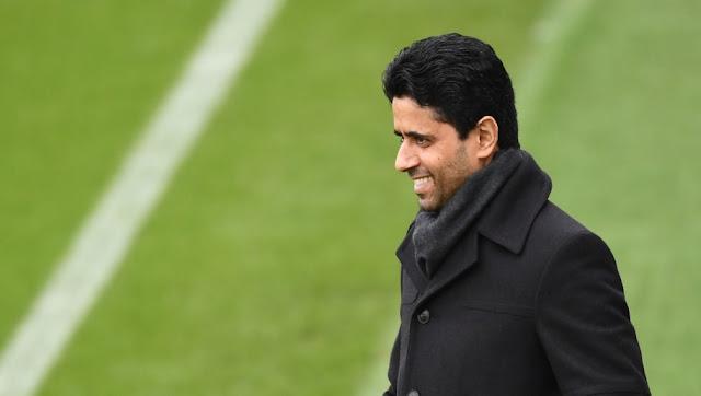 PSG : Une offre de 40M€ pour ce futur grand défenseur de la Juventus