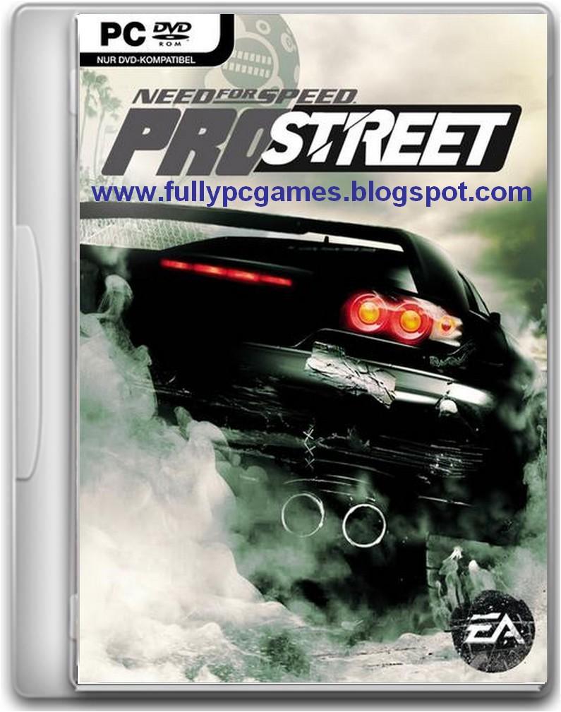 Télécharger Need For Speed Underground 2 la version d'essai gratuite. Comment t�l�charger avec 01net . En cliquant sur le bouton � t�l�charger �, vous b�nï ...